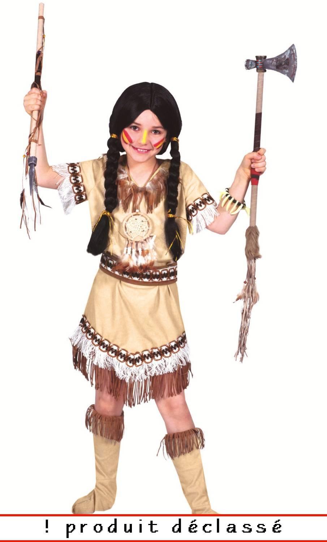 Costume-indienne-pour-fille-choix-2