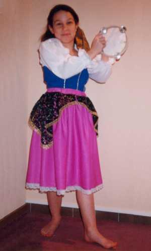 Costume-Bohémienne-2