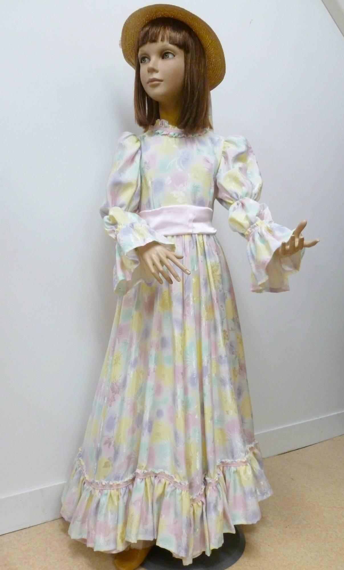 Costume-Marquise-Aurore