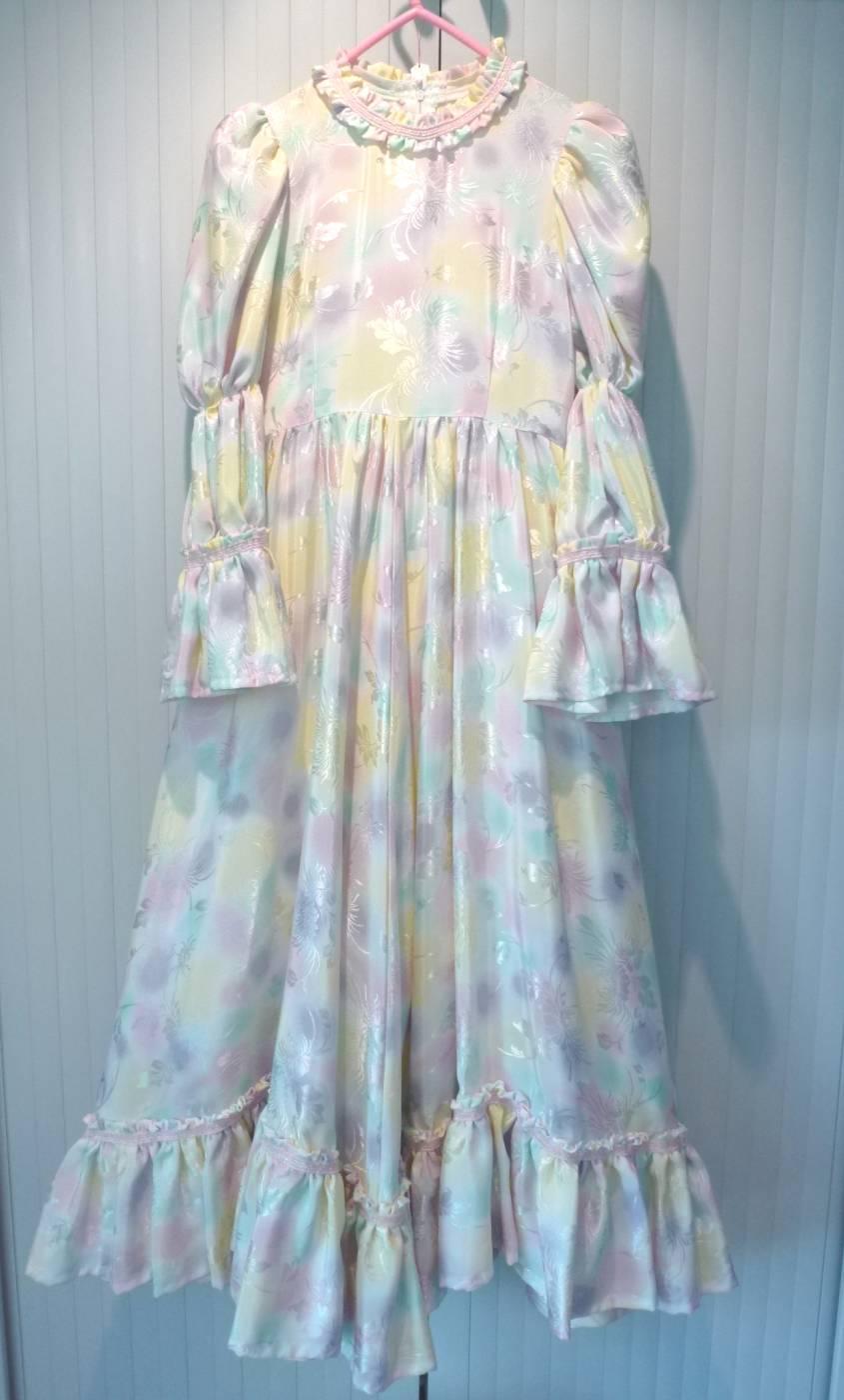 Costume-Marquise-Aurore-2