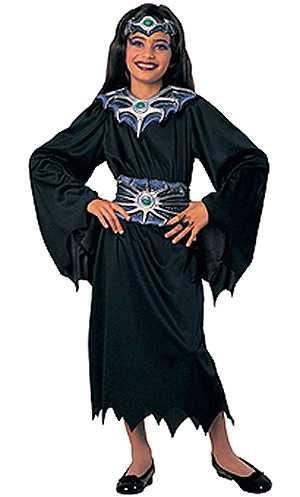 Costume-Sorcière-Moriana-D1