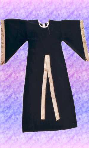 Costume-Sorcière-E1