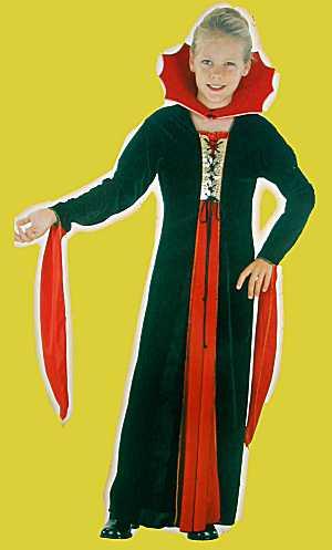 Costume-Gothic-1