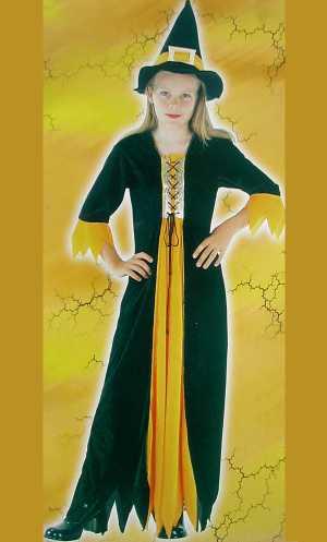 Costume-Gothic-2