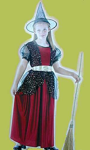 Costume-Sorcière-E5