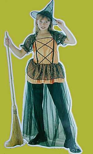 Costume-Sorcière-E6
