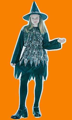 Costume-Sorcière-E7