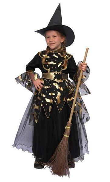 Costume-de-sorcière-ans
