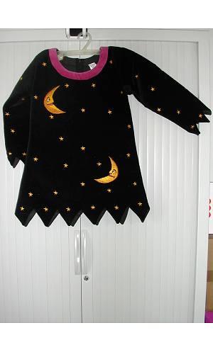 Costume-Sorcière-D2