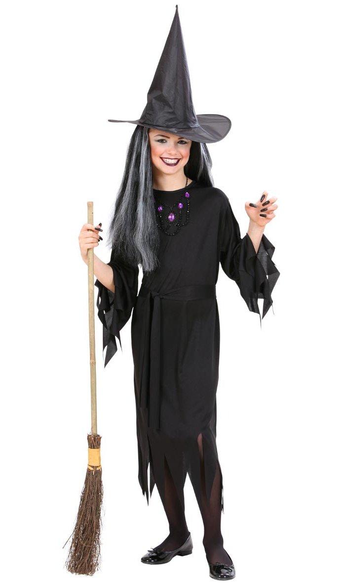 Costume-de-Sorcière-fille
