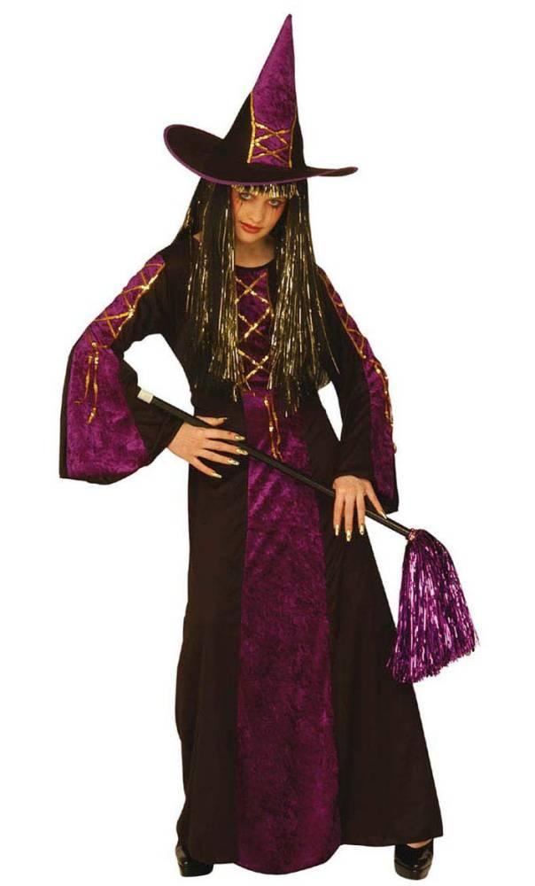 Costume-Sorcière-E19-violet