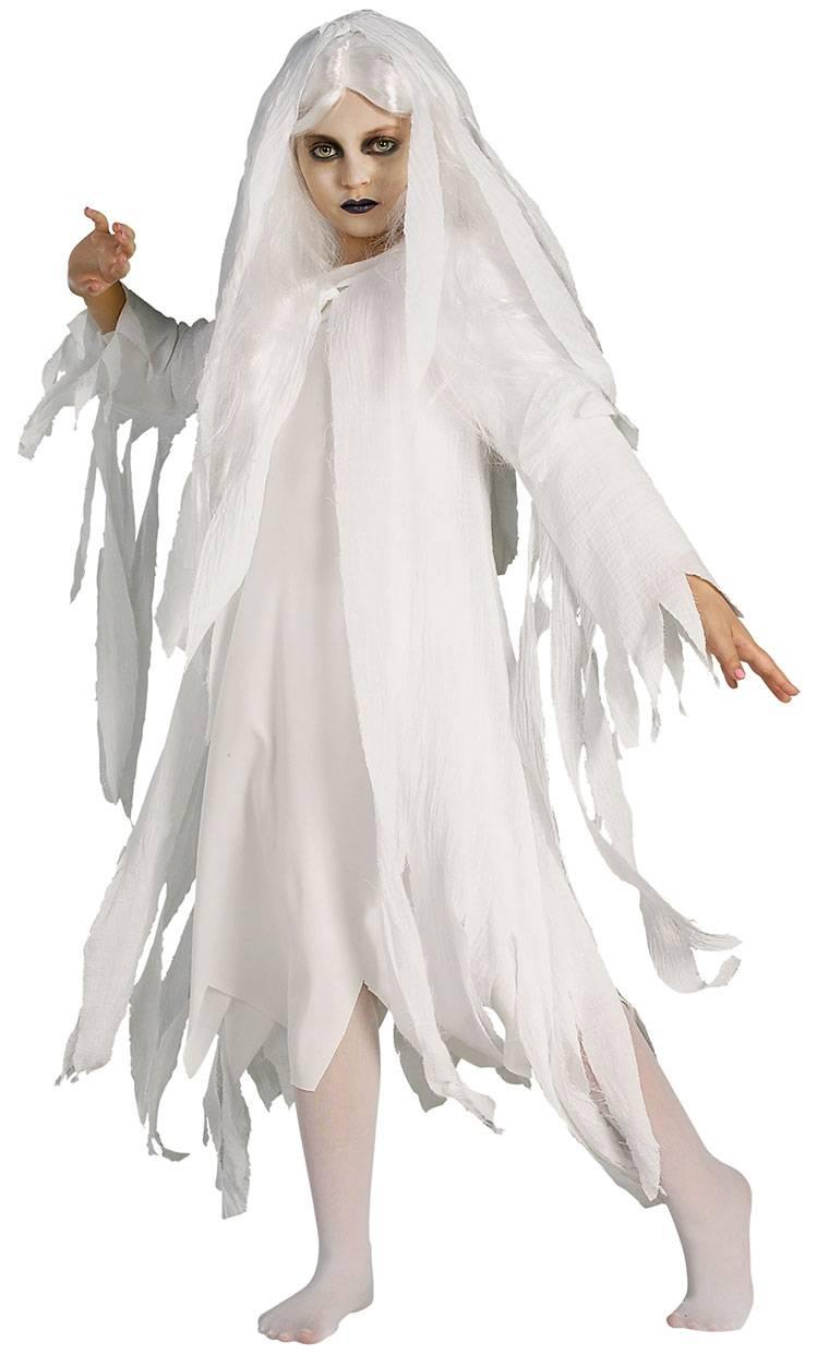 Costume-Fantôme-Fille