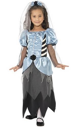 Costume-Princesse-gothique