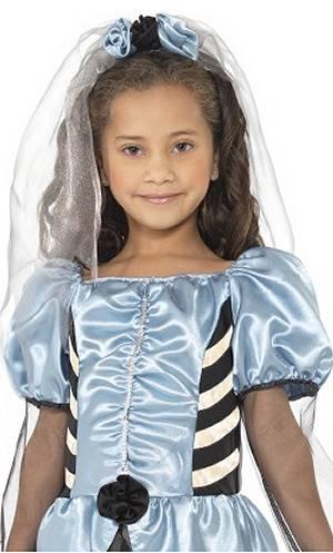 Costume-Princesse-gothique-2