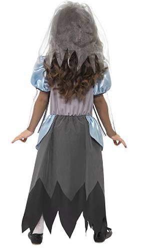 Costume-Princesse-gothique-3