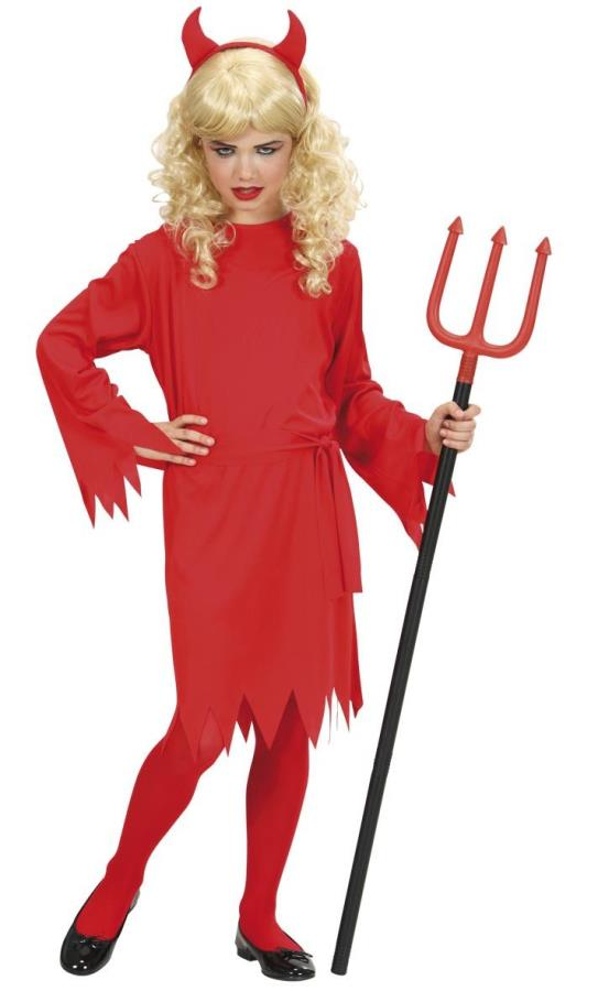 Costume-diablesse-fille