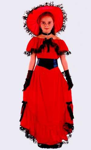 Costume-Carmen-E1