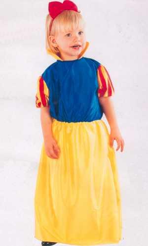 Costume-Princesse-E1
