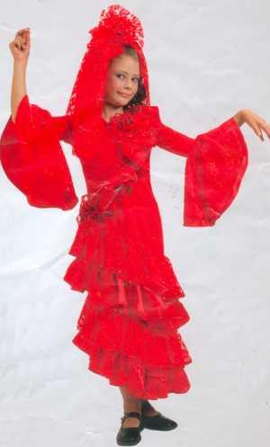 Costume-Andalouse-E1