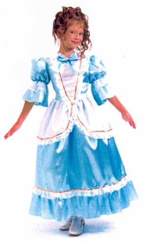 Costume-Princesse-bleue-D1