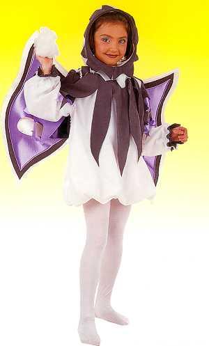 Costume-Papillon-E1