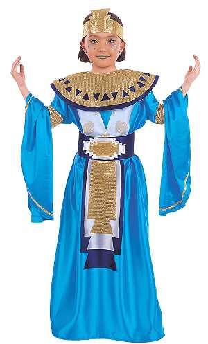 Costume-Pharaonne-E1