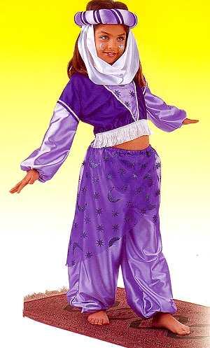 Costume-Orientale-E2