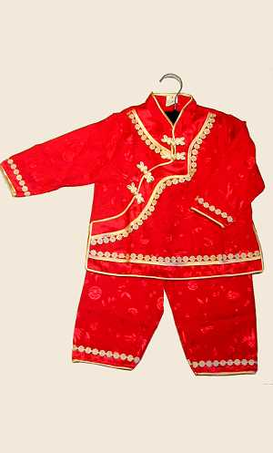 Costume-Chinoise-E1