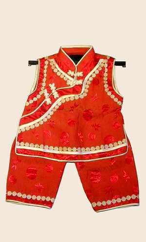 Costume-Chinoise-E3