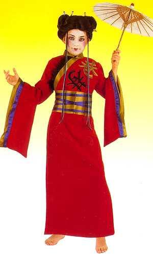 Costume-Geïsha-E2
