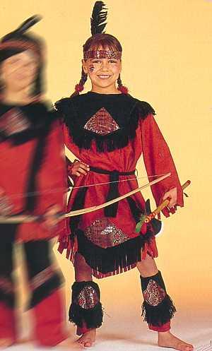 Costume-Indienne-E5