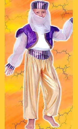 Costume-Orientale-Sultane-D1