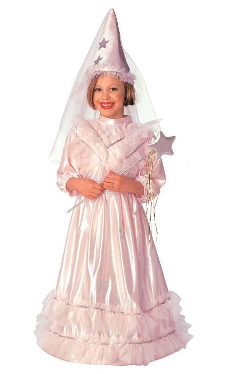 Costume-Fée-rose-E2