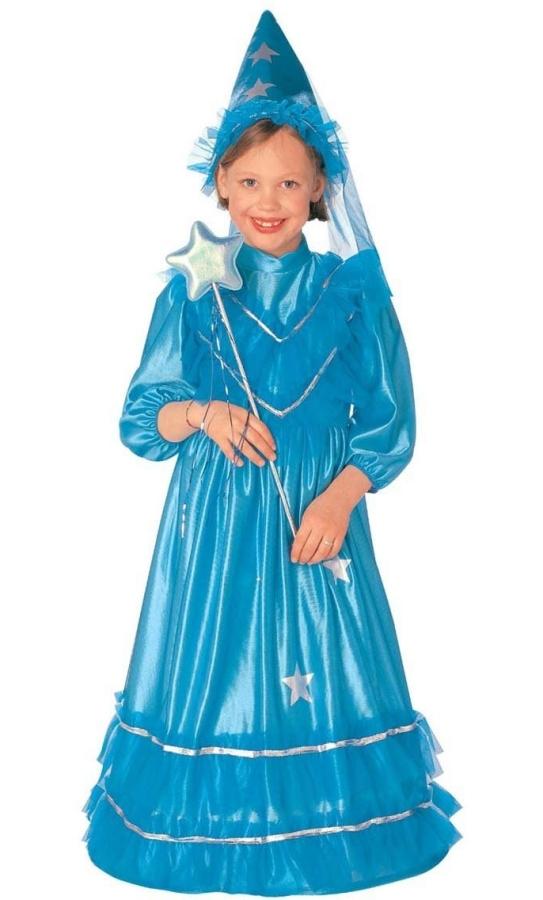 Déguisement-de-fée-bleue-6-ans