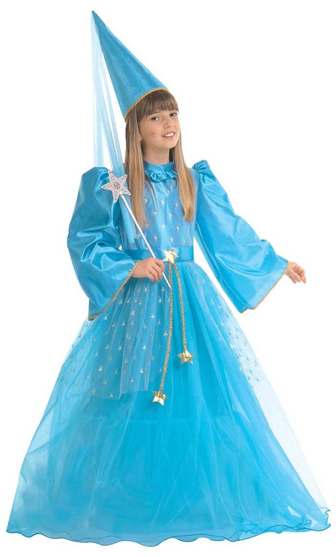 Costume-de-fée-pour-fille