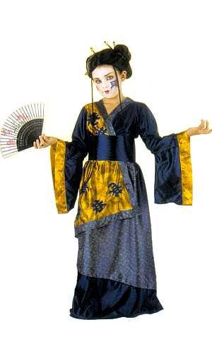 Costume-Geïsha-E3