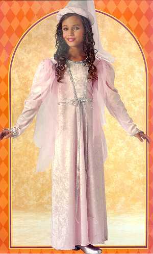 Costume-Médiévale-D6