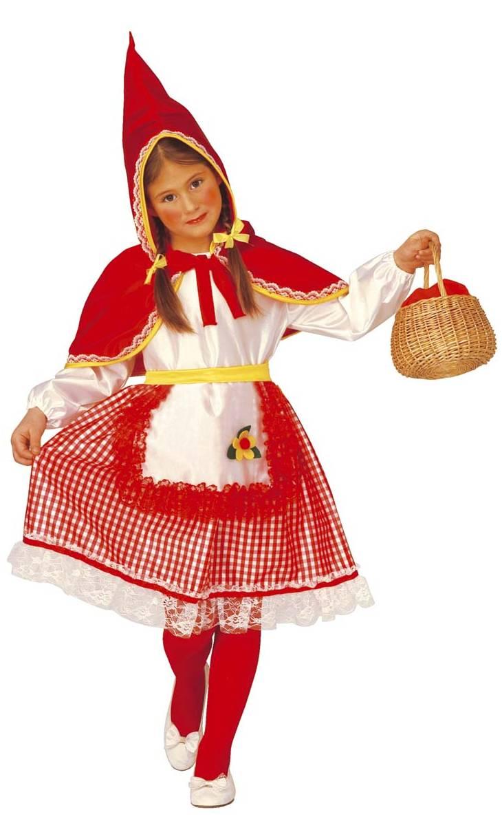 Costume-de-petit-Chaperon-Rouge