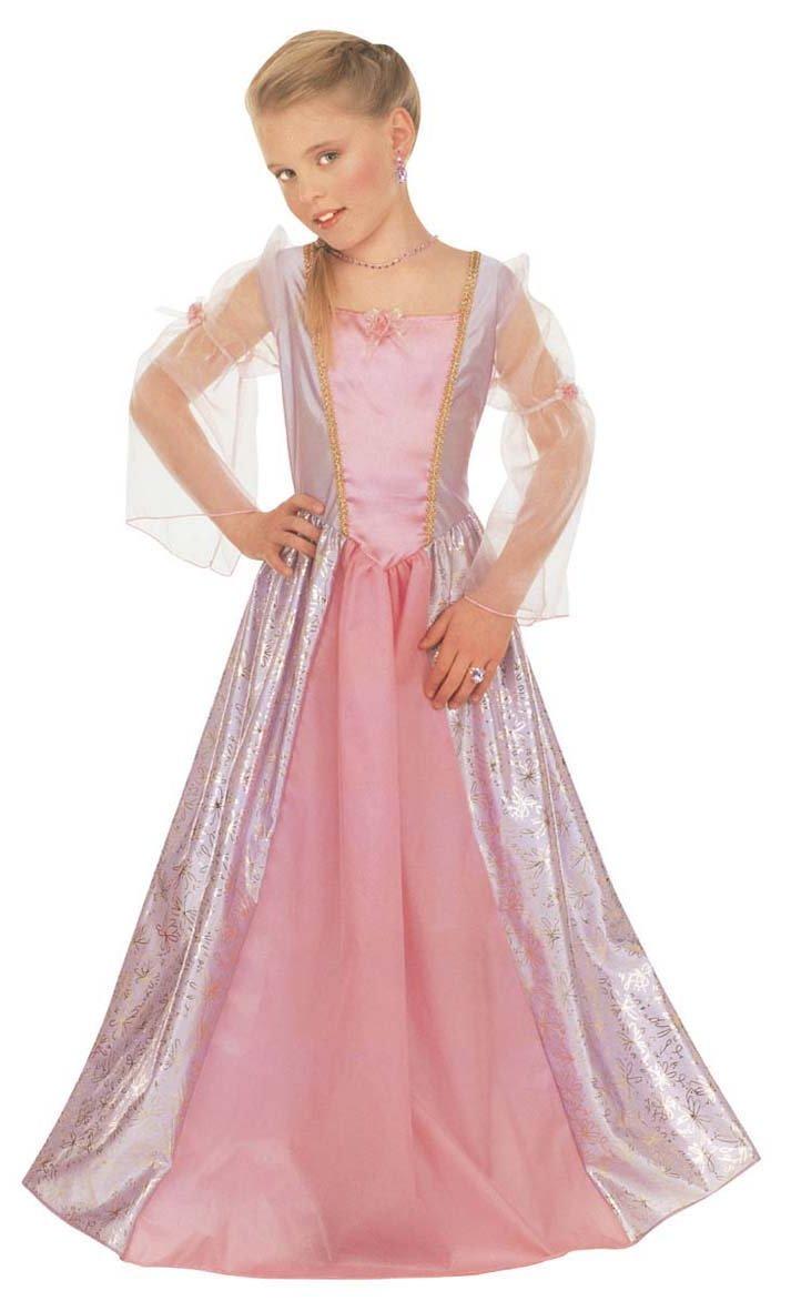 Costume-Princesse-Silvia