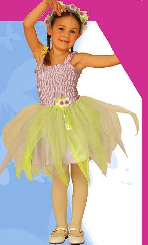 Costume-Tutu-fleur-mauve