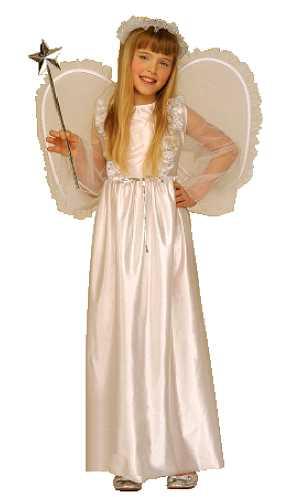 Costume-Ange-D1