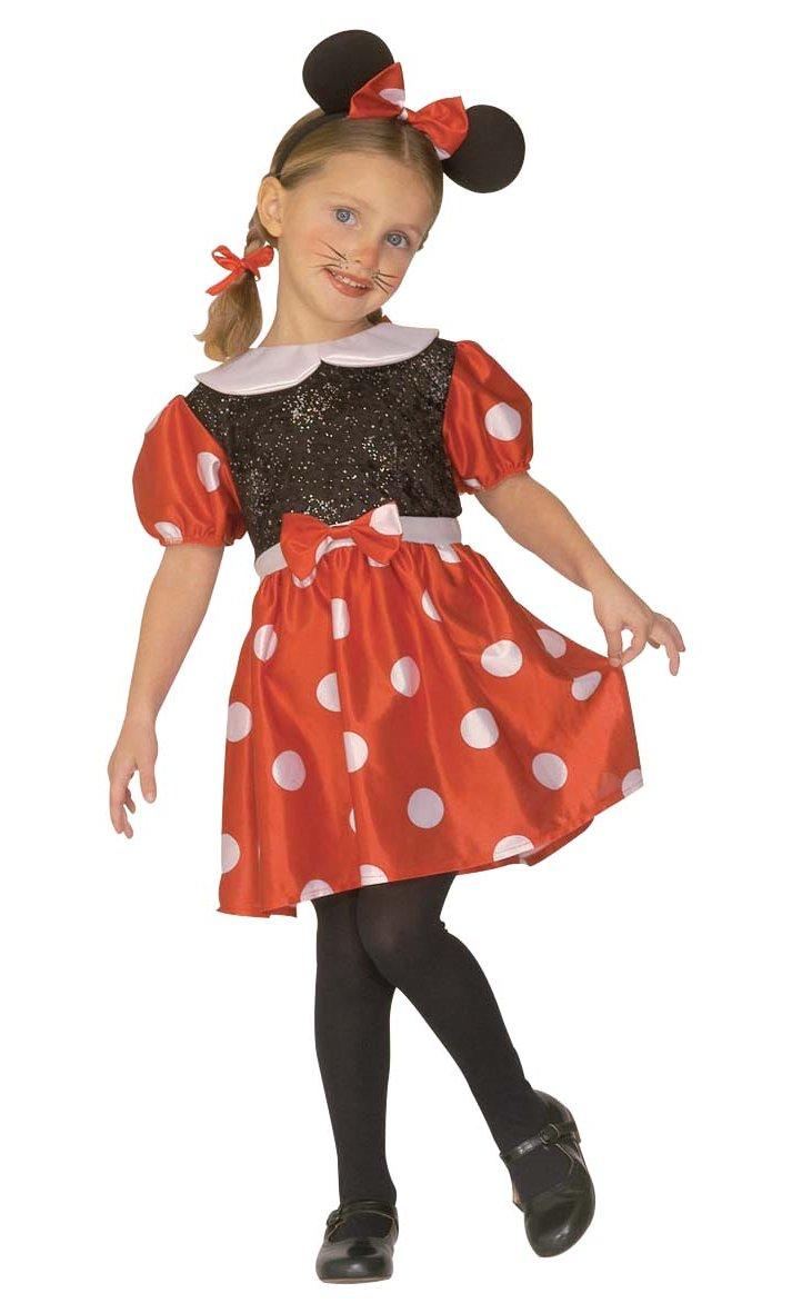 Costume-Petite-Souris