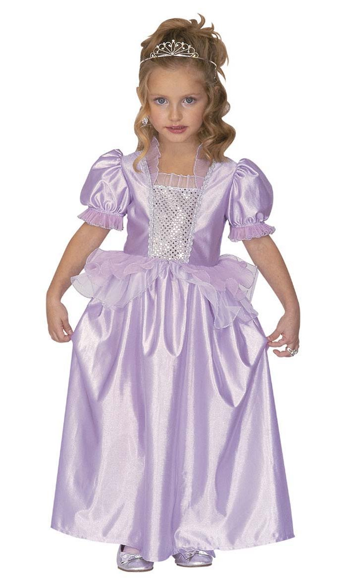 Robe de princesse violette ref v59089 for Robe violette pour mariage
