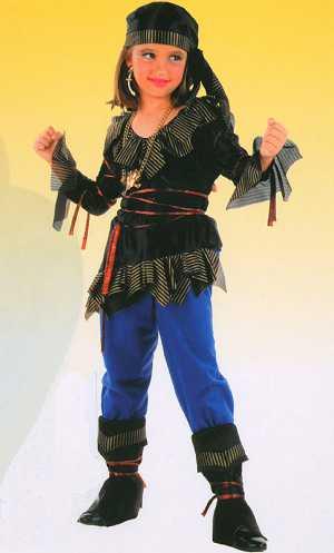 Costume-Pirate-D2
