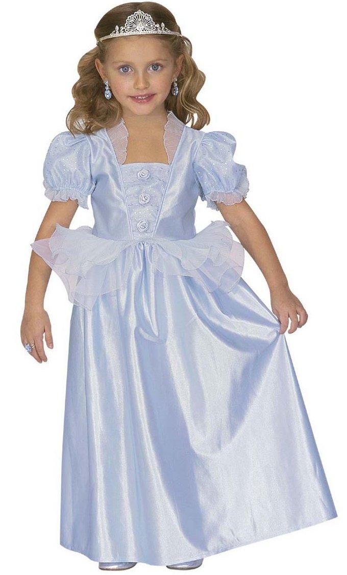 déguisement-princesse-bleue-fille