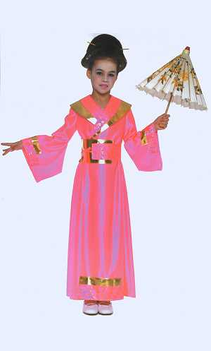 Costume-Geïsha-E4