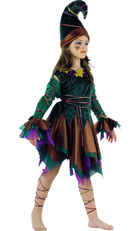 Costume-Elfe-fille-D1