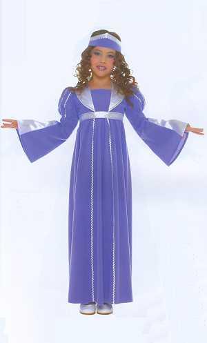 Costume-Médiévale-D8
