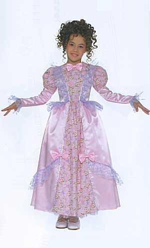 Costume-Princesse-D2