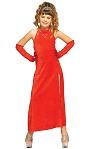 robe-de-star-rouge-ans